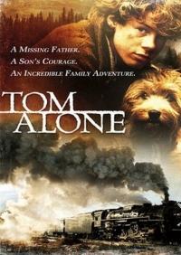 Last Train Home (1990)