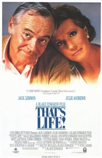 That's Life! (1986)