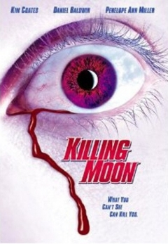 Killing Moon (2000)