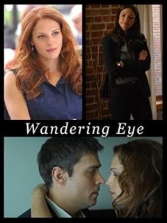 Wandering Eye (2011)