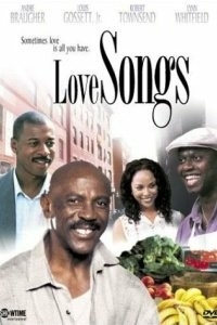 Love Songs (1999)