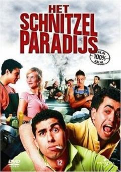 Het schnitzelparadijs (2005)