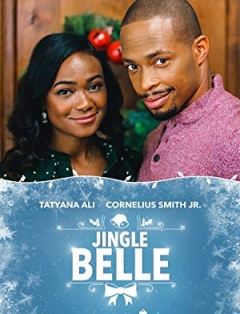 Jingle Belle Trailer