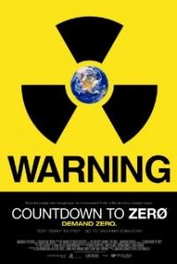 Countdown to Zero (2010)
