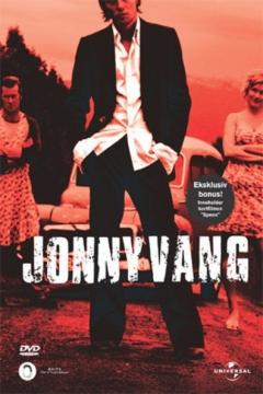Jonny Vang (2003)