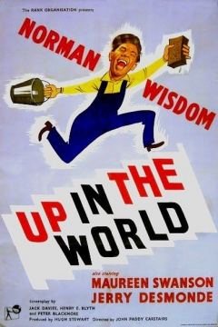 Up in the World (1956)