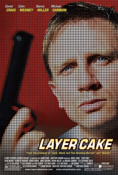 Layer Cake Trailer