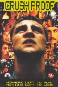 Crush Proof (1998)