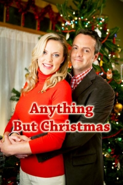 Anything But Christmas (2012)