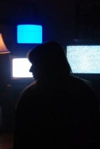 V/H/S 2 Trailer