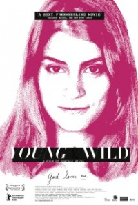 Young & Wild (2012)