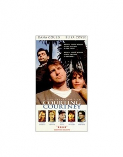 Courting Courtney (1997)