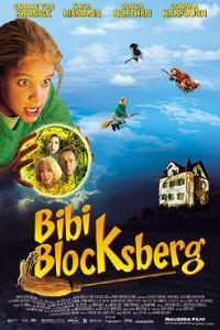 Bibi Blocksberg (2002)