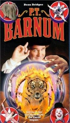 P.T. Barnum (1999)
