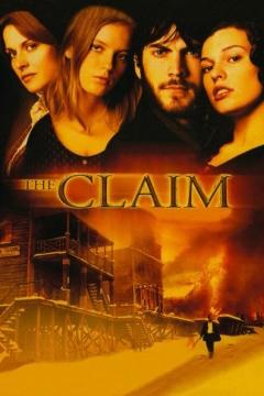 The Claim (2000)
