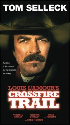 Crossfire Trail (2001)