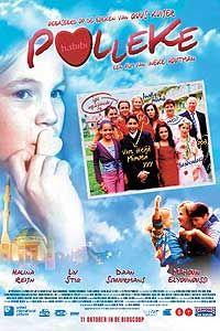 Polleke (2003)
