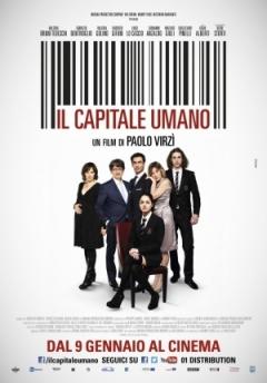 Il capitale umano Trailer