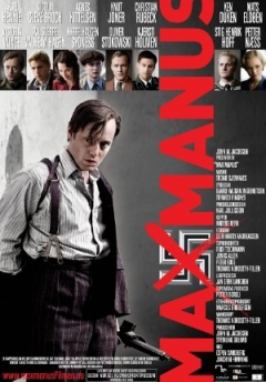 Max Manus (2008)