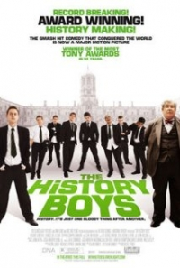 The History Boys Trailer