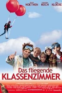 Fliegende Klassenzimmer, Das (2003)