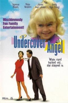 Undercover Angel (1999)