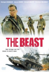 The Beast of War (1988)
