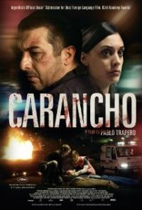 Carancho Trailer