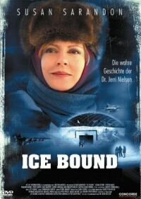 Ice Bound Trailer