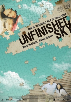 Unfinished Sky (2007)