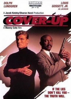 Cover Up (1991)