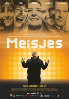 Meisjes (2009)