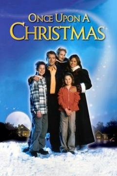 Once Upon a Christmas (2000)