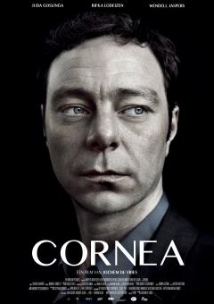 Cornea (2014)