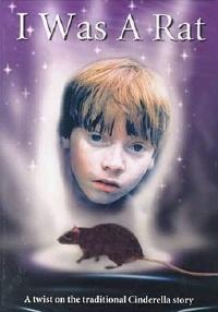 """""""I Was a Rat"""" (2001)"""