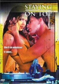 Staying on Top (2002)