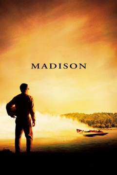 Madison (2005)