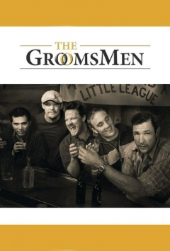 The Groomsmen (2006)