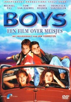 Boys (1991)