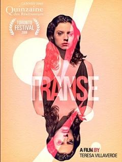 Transe (2006)
