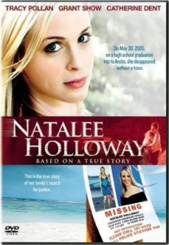 Natalee Holloway Trailer
