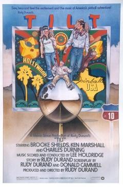 Tilt (1979)