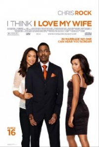 I Think I Love My Wife Trailer
