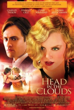 Head in the Clouds (2004)