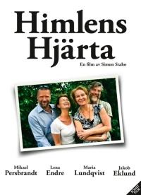 Himlens hjärta (2008)