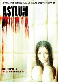 Asylum8 (2008)