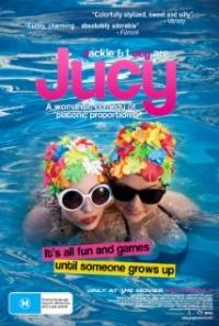Jucy (2010)