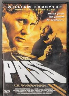 The Pass (1998)
