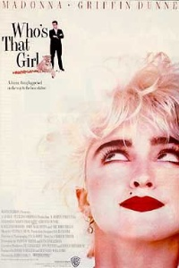 Who's That Girl (1987)