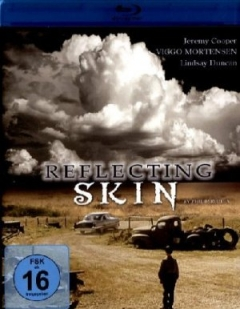 The Reflecting Skin (1990)